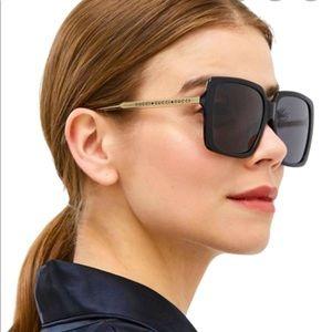 BRAND NEW GUCCI GG0567SA 001 Sunglasses